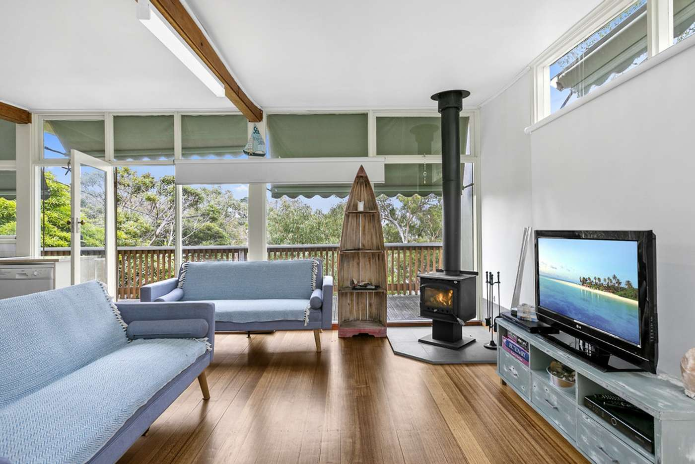 Main view of Homely house listing, 11 Arthurs Avenue, Mccrae VIC 3938