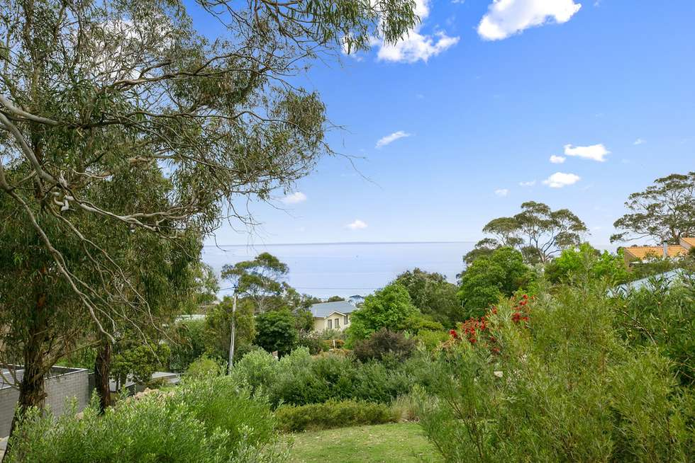 Second view of Homely house listing, 11 Arthurs Avenue, Mccrae VIC 3938