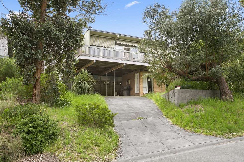 Third view of Homely house listing, 11 Arthurs Avenue, Mccrae VIC 3938