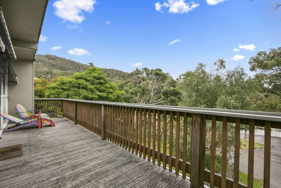 Fourth view of Homely house listing, 11 Arthurs Avenue, Mccrae VIC 3938