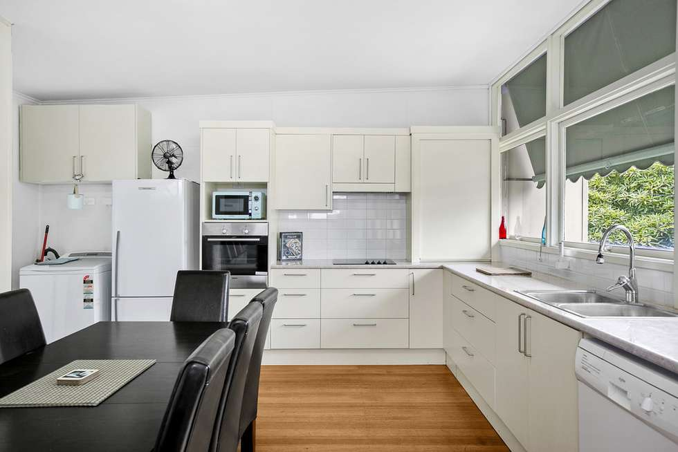 Fifth view of Homely house listing, 11 Arthurs Avenue, Mccrae VIC 3938