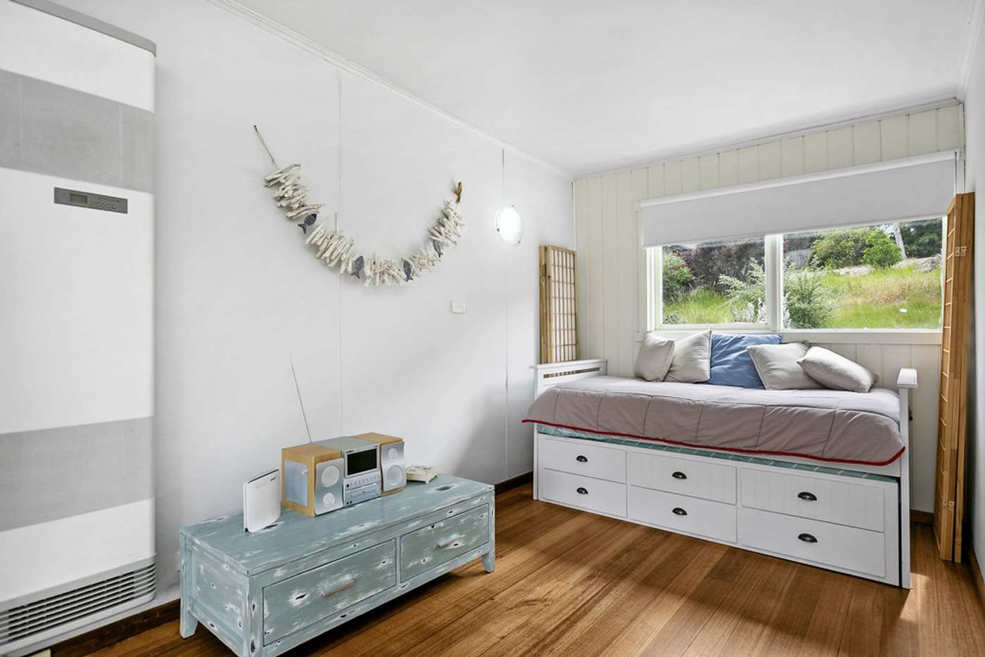 Sixth view of Homely house listing, 11 Arthurs Avenue, Mccrae VIC 3938