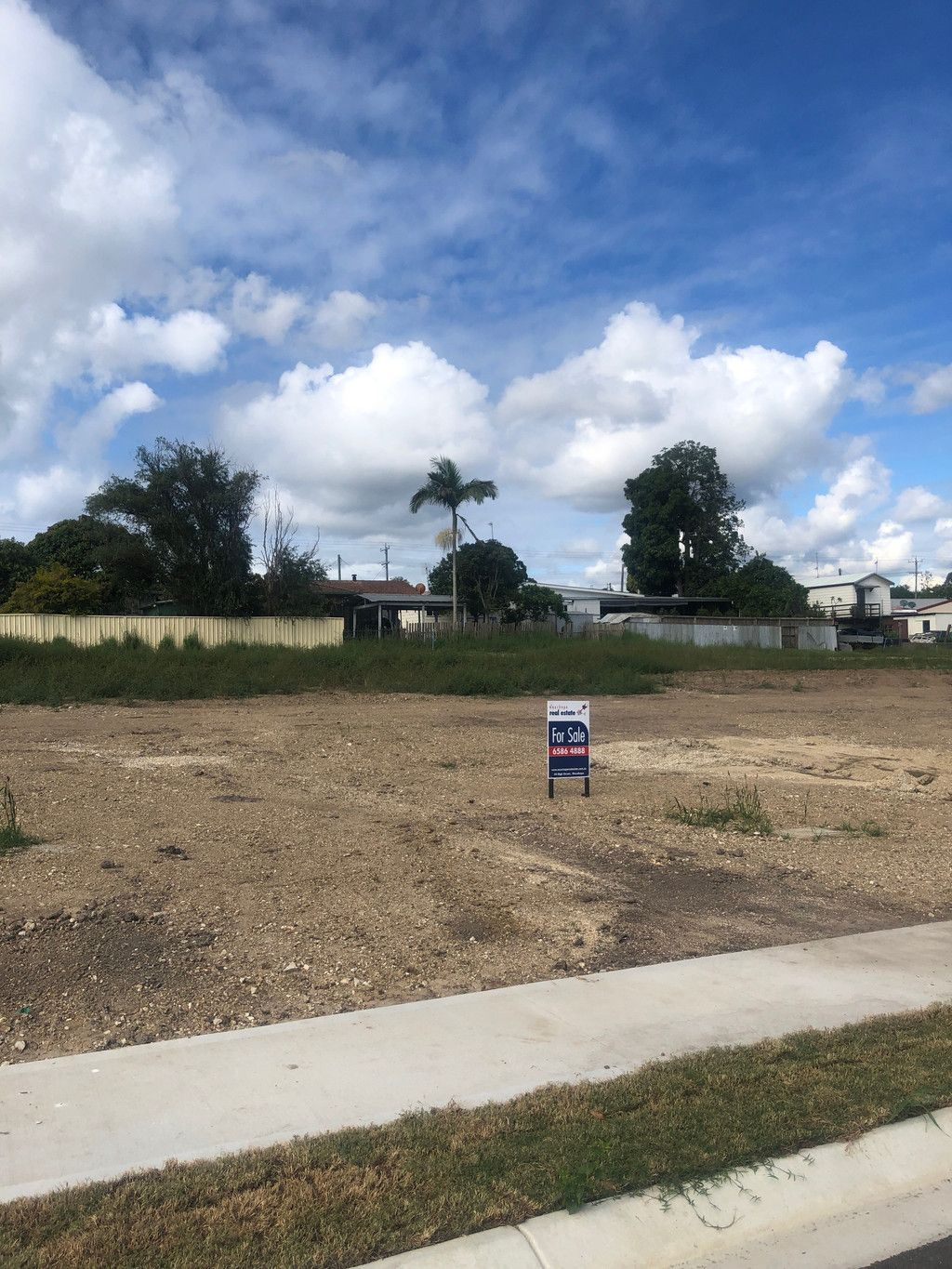 Lot 107 Beechwood Meadows Stage 2