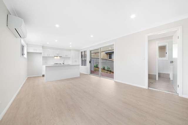 2/42 Wells Street, East Gosford NSW 2250