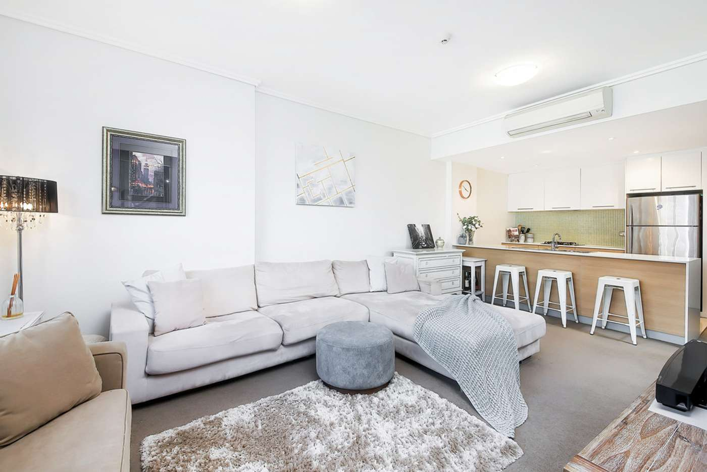 Main view of Homely apartment listing, 111/1 Avenue Of Europe, Newington NSW 2127