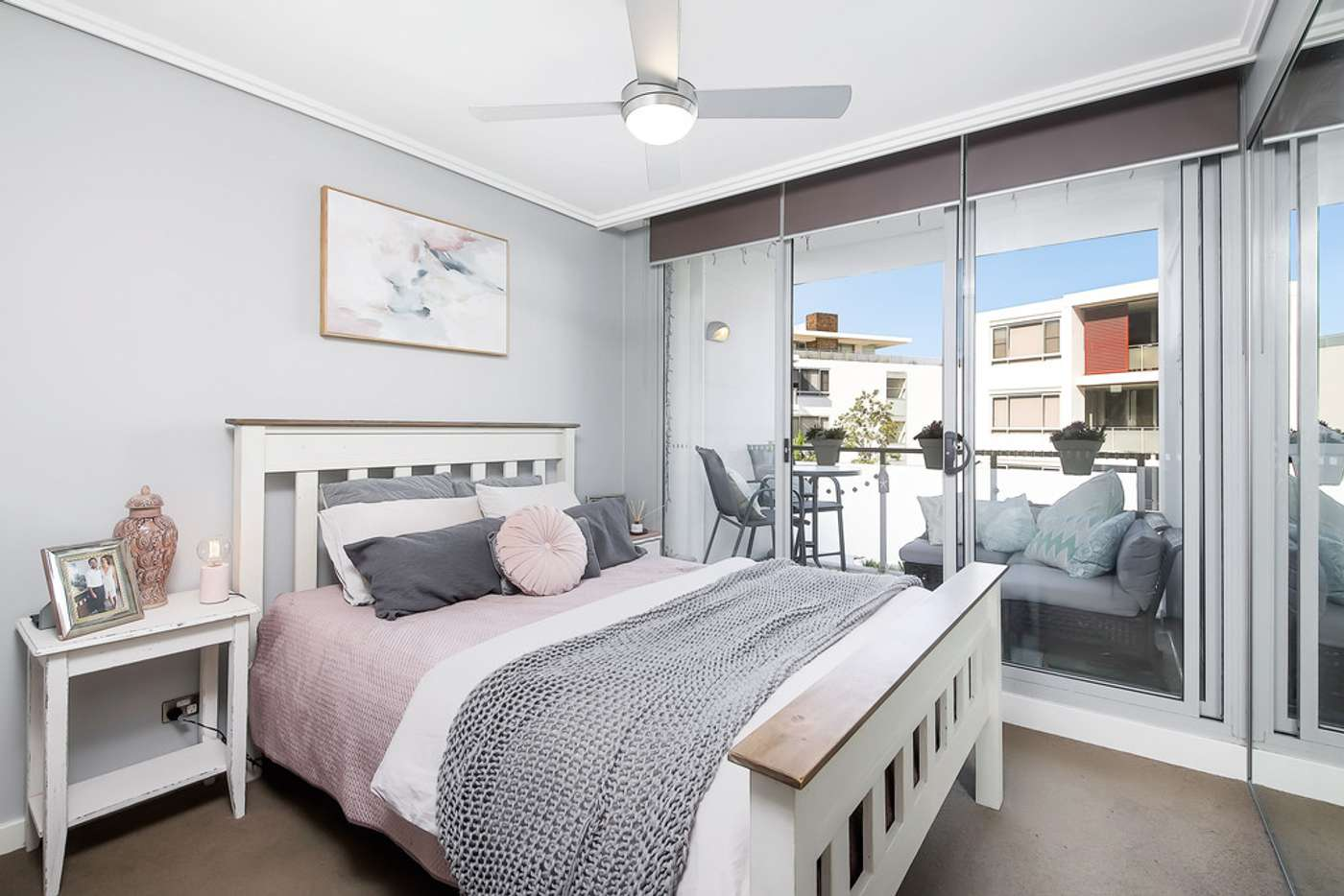 Sixth view of Homely apartment listing, 111/1 Avenue Of Europe, Newington NSW 2127