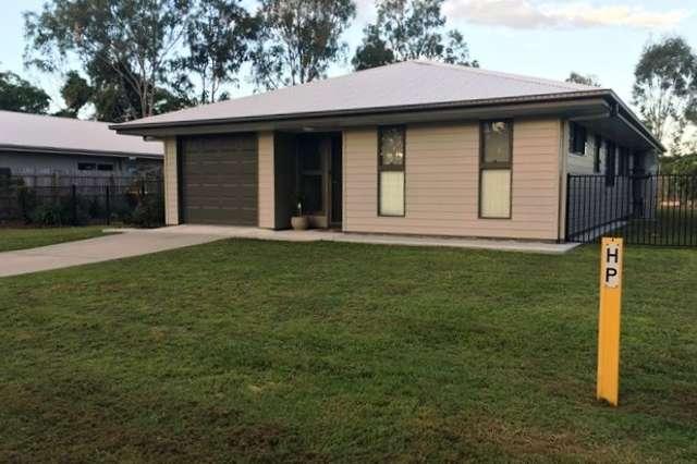 10 Anderson Lane, Miriam Vale QLD 4677