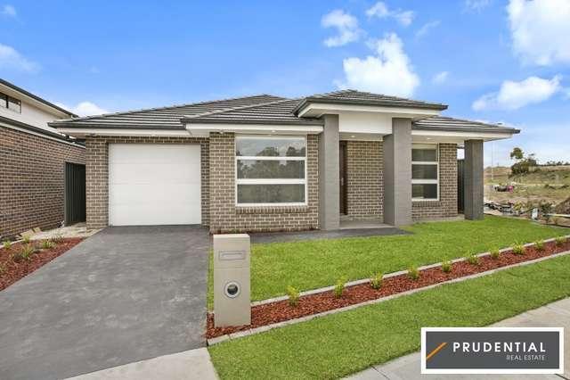179 Springs Road, Spring Farm NSW 2570
