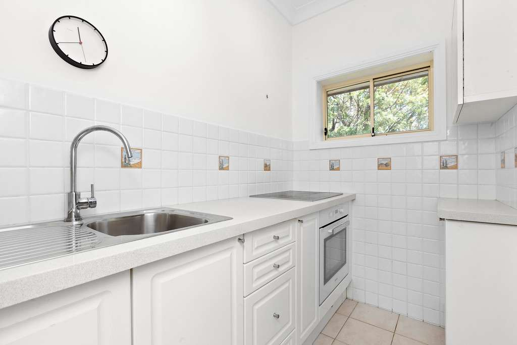 Main view of Homely apartment listing, 15/5A Frances Street, Randwick, NSW 2031