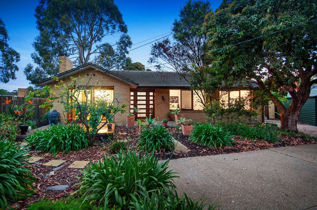 Main view of Homely house listing, 2 Marla Court, Frankston, VIC 3199