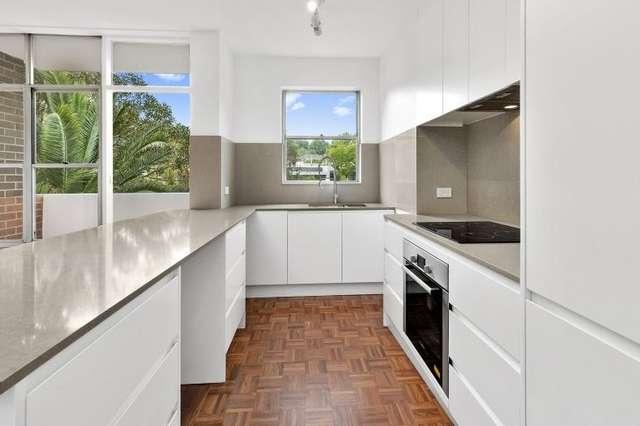 37/204-232 Jersey Road, Paddington NSW 2021