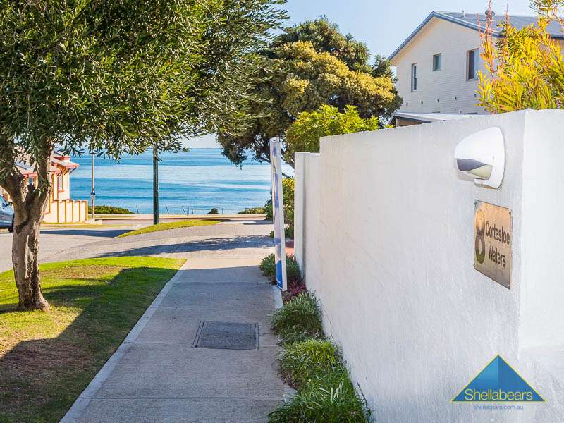 Main view of Homely apartment listing, 9/8 Macarthur Street, Cottesloe, WA 6011