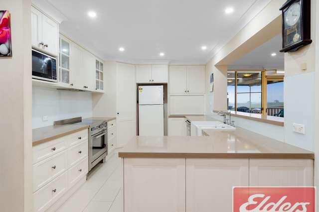 13 Hawkins Avenue, Luddenham NSW 2745