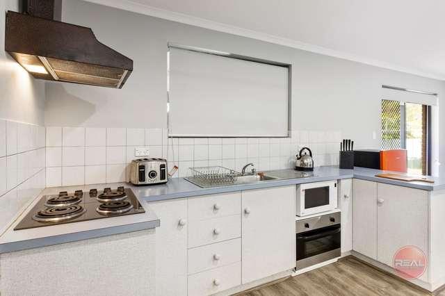 29 Strathmore Terrace, Brighton SA 5048