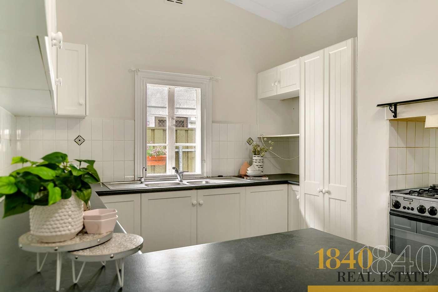 Sixth view of Homely house listing, 121 Hawker Street, Ridleyton SA 5008