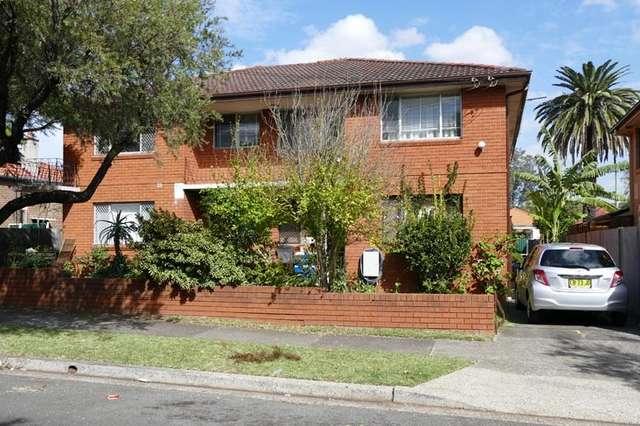 6/22 St Clair Street, Belmore NSW 2192