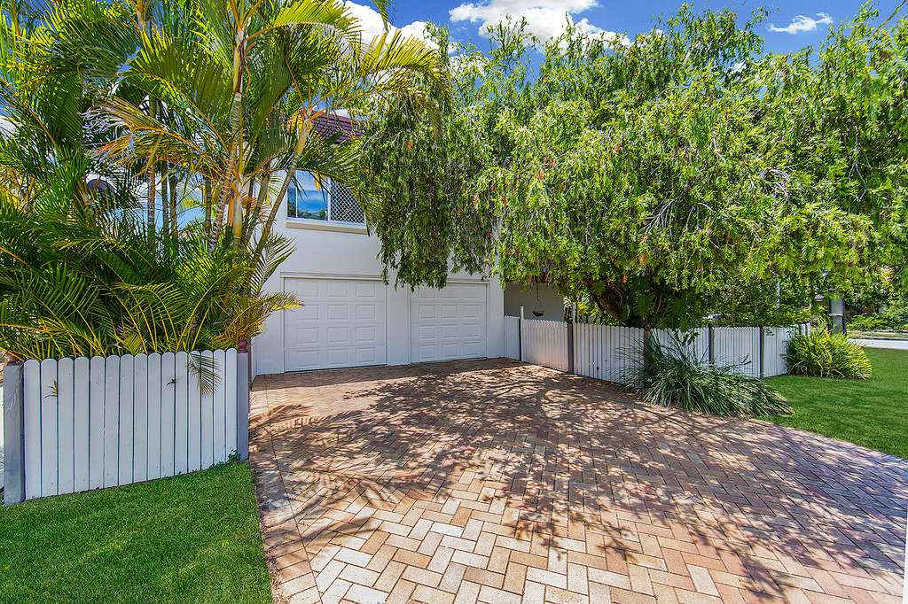 Main view of Homely house listing, 2 Joanna Street, Clontarf, QLD 4019