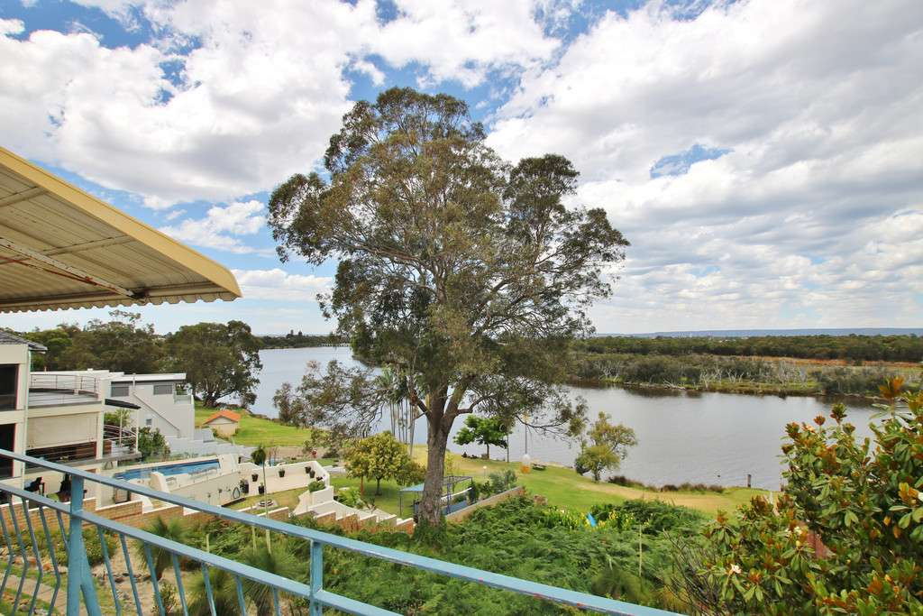 Main view of Homely unit listing, 10/31 Swan View Terrace, Maylands, WA 6051