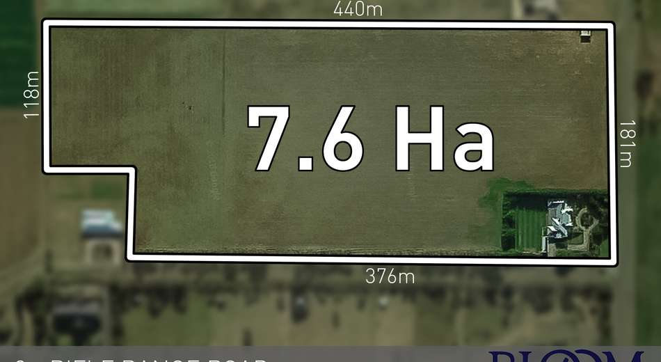 2 Rifle Range Road, Werribee South VIC 3030