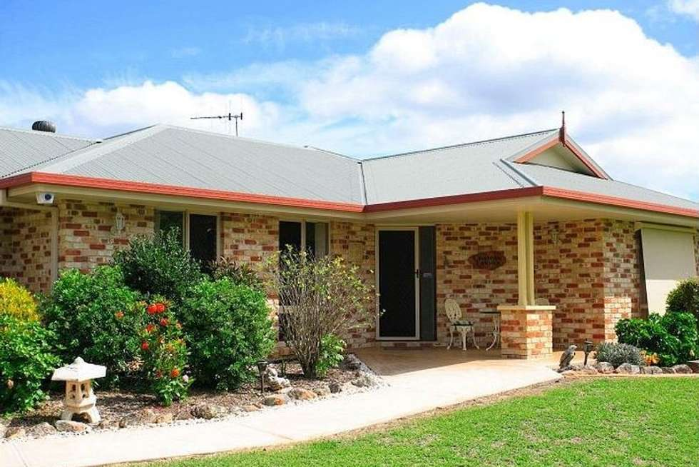 Third view of Homely house listing, 34 Newfarm Place, Takura QLD 4655