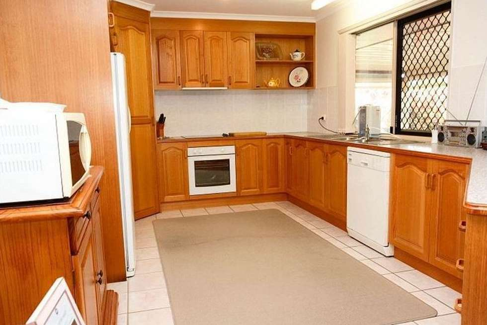 Fifth view of Homely house listing, 34 Newfarm Place, Takura QLD 4655