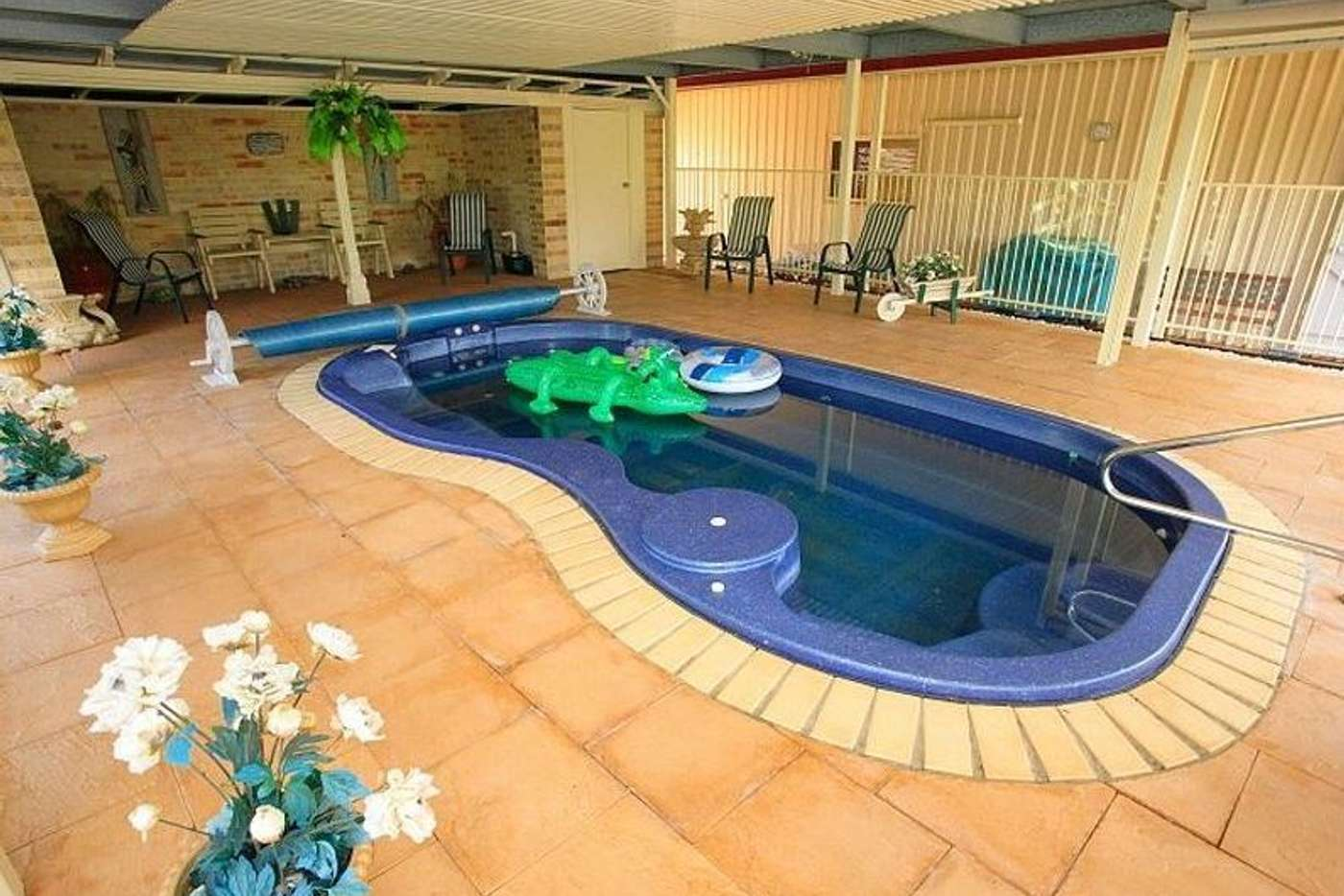 Seventh view of Homely house listing, 34 Newfarm Place, Takura QLD 4655