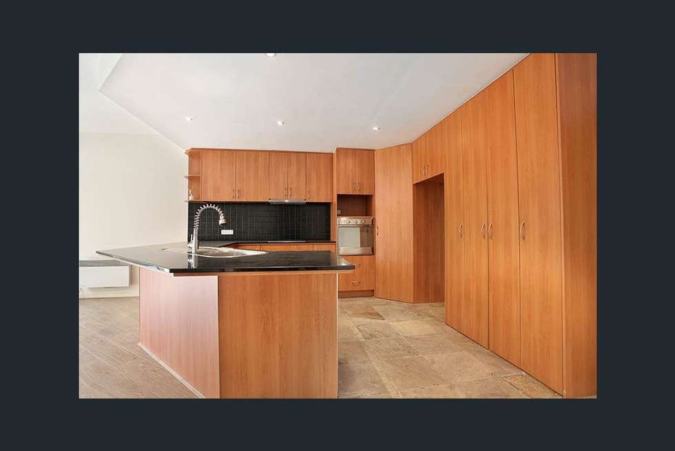 Third view of Homely apartment listing, 16/2 Grand Boulevard, Montmorency VIC 3094