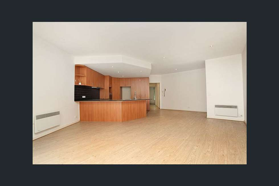 Fourth view of Homely apartment listing, 16/2 Grand Boulevard, Montmorency VIC 3094