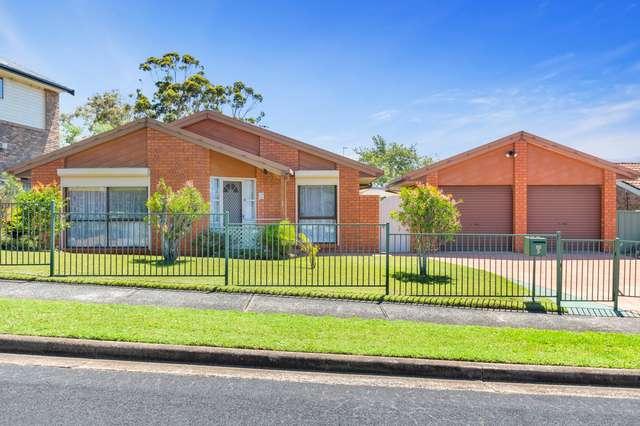 5 Woodfield Road, Kincumber NSW 2251
