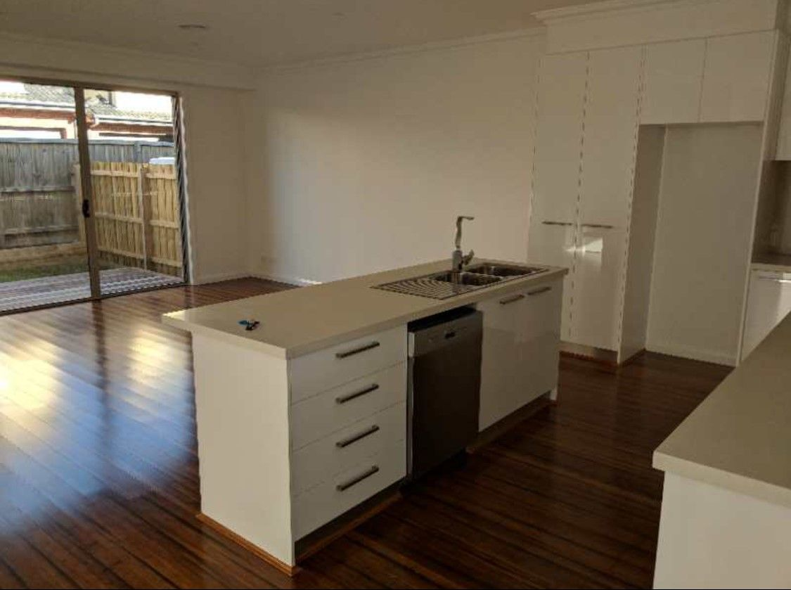 Unit 2/10 Delany Ave