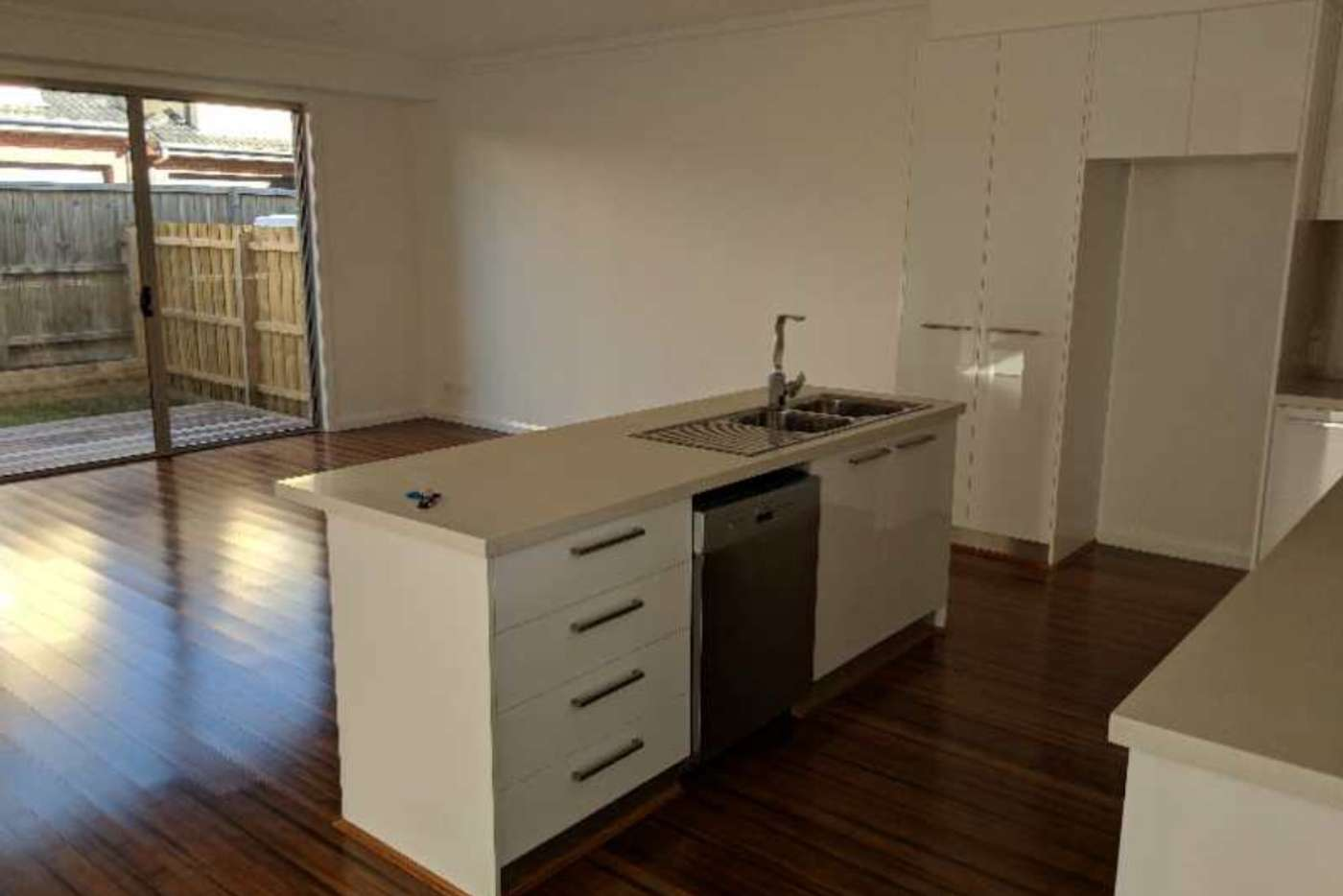 Main view of Homely townhouse listing, Unit 2/10 Delany Ave, Burwood VIC 3125