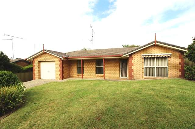 3 Nedlands Court, Mount Gambier SA 5290