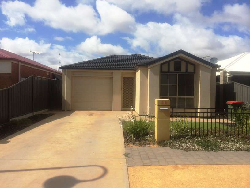 Main view of Homely house listing, 26 Centenary Cct, Andrews Farm, SA 5114