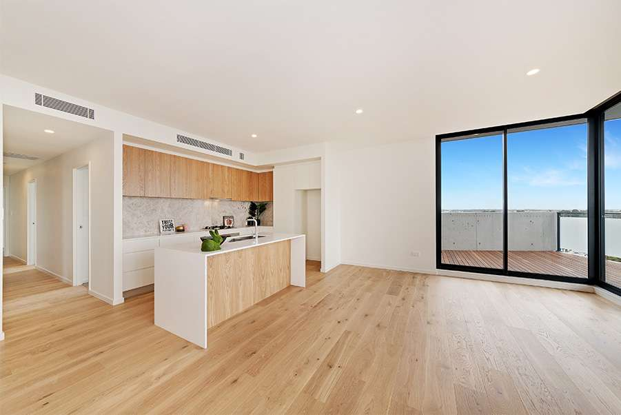 Main view of Homely apartment listing, 502/165 Frederick Street, Bexley, NSW 2207