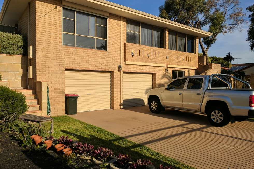 Second view of Homely house listing, 4 Bideford Street, Warnbro WA 6169