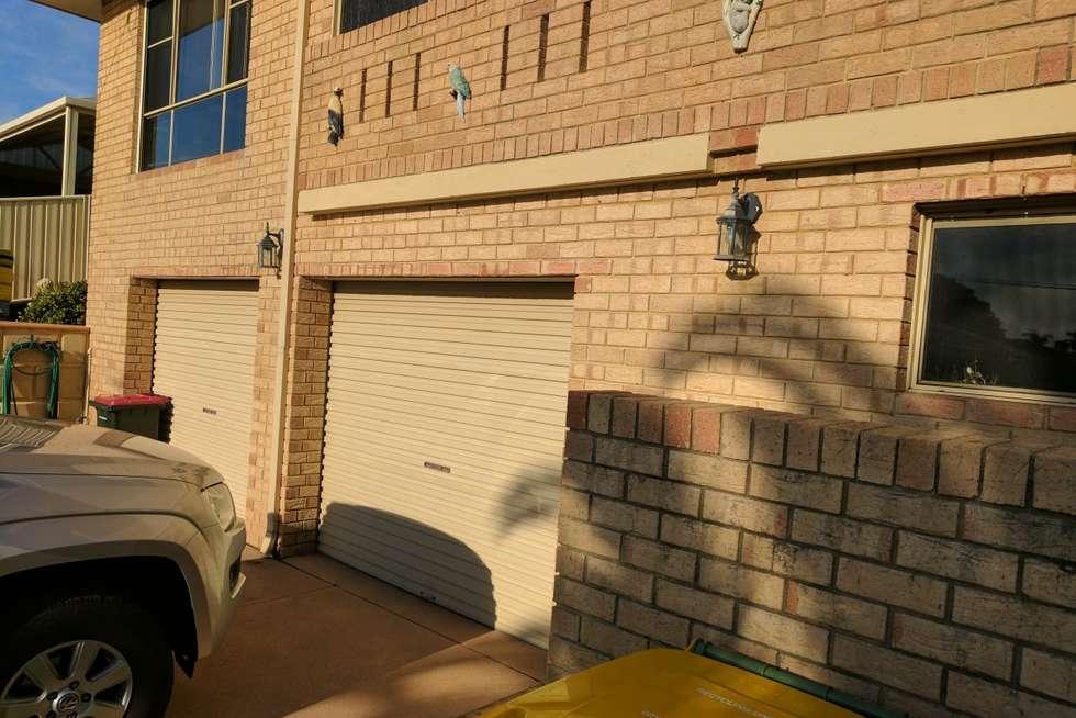 Third view of Homely house listing, 4 Bideford Street, Warnbro WA 6169