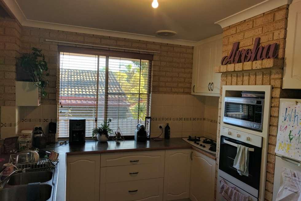 Fifth view of Homely house listing, 4 Bideford Street, Warnbro WA 6169