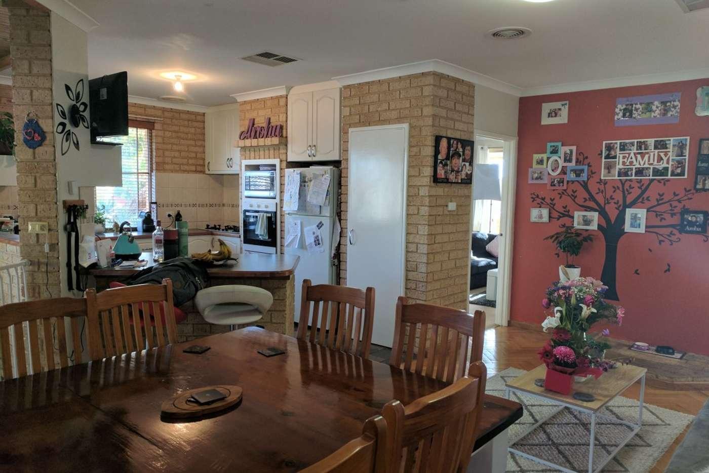 Sixth view of Homely house listing, 4 Bideford Street, Warnbro WA 6169