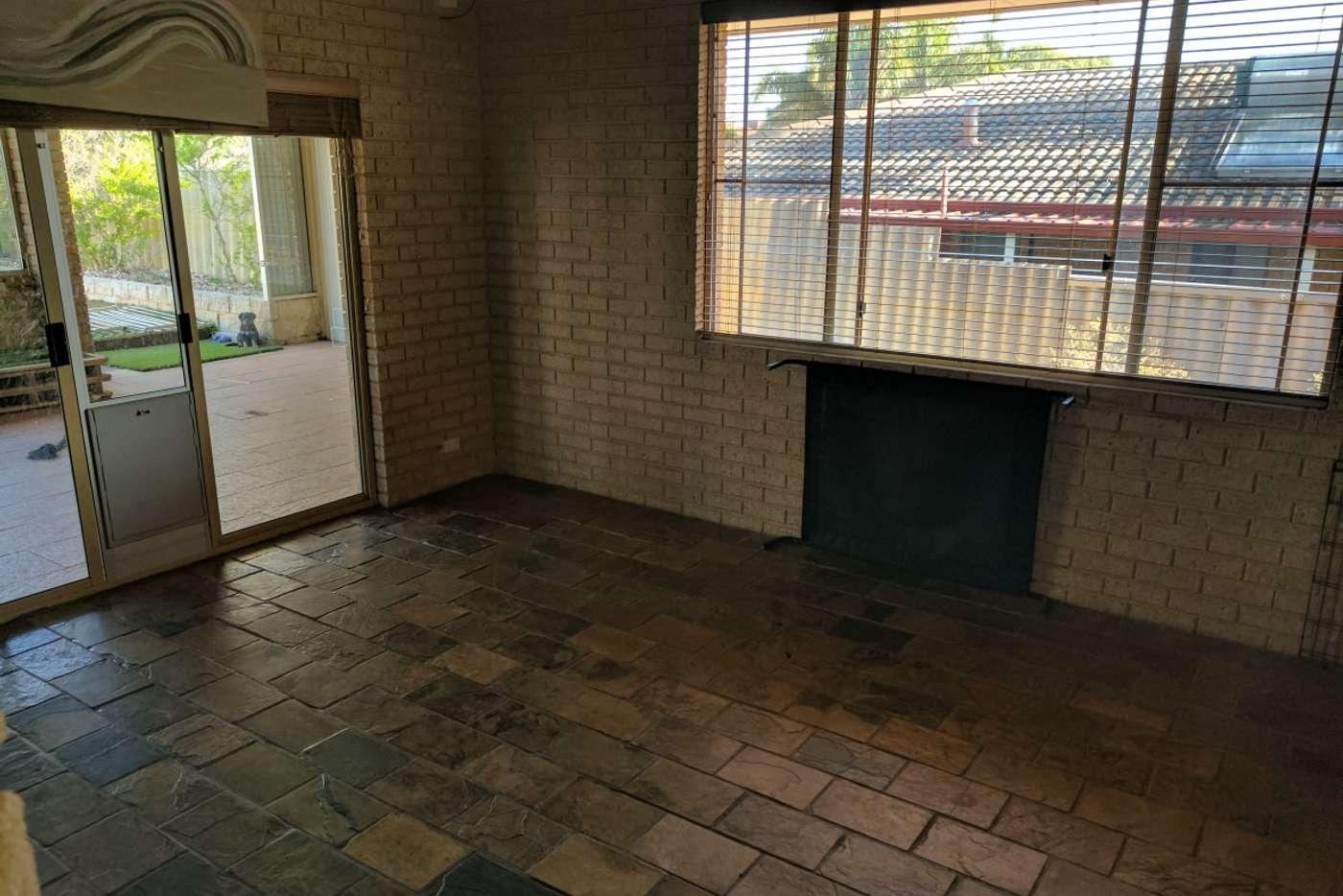 Seventh view of Homely house listing, 4 Bideford Street, Warnbro WA 6169