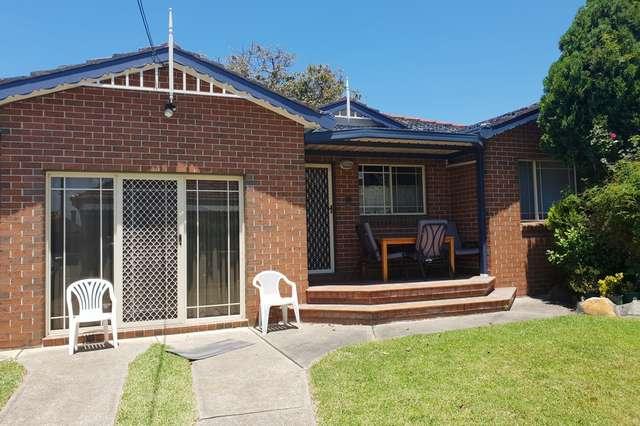 16a Lorraine Avenue, Bardwell Valley NSW 2207