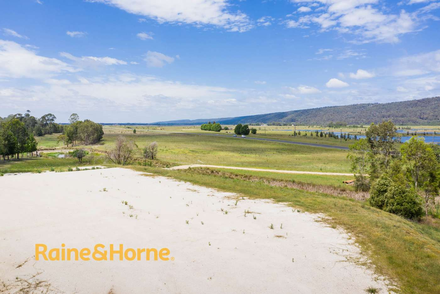 Seventh view of Homely residentialLand listing, 259 West Wilchard Road, Castlereagh NSW 2749