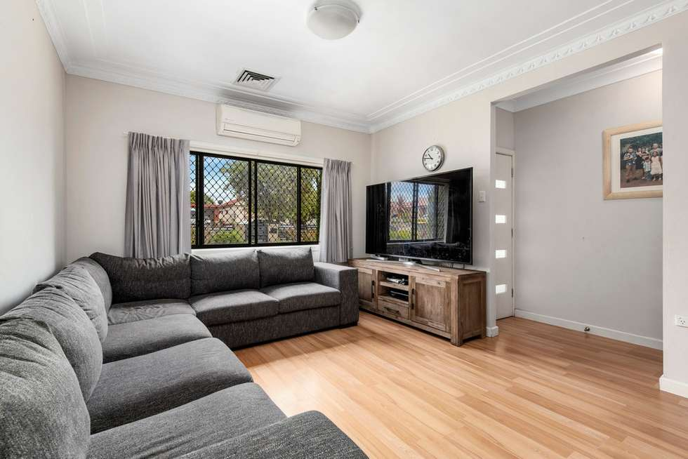 Fourth view of Homely house listing, 42 Cartwright Avenue, Merrylands NSW 2160