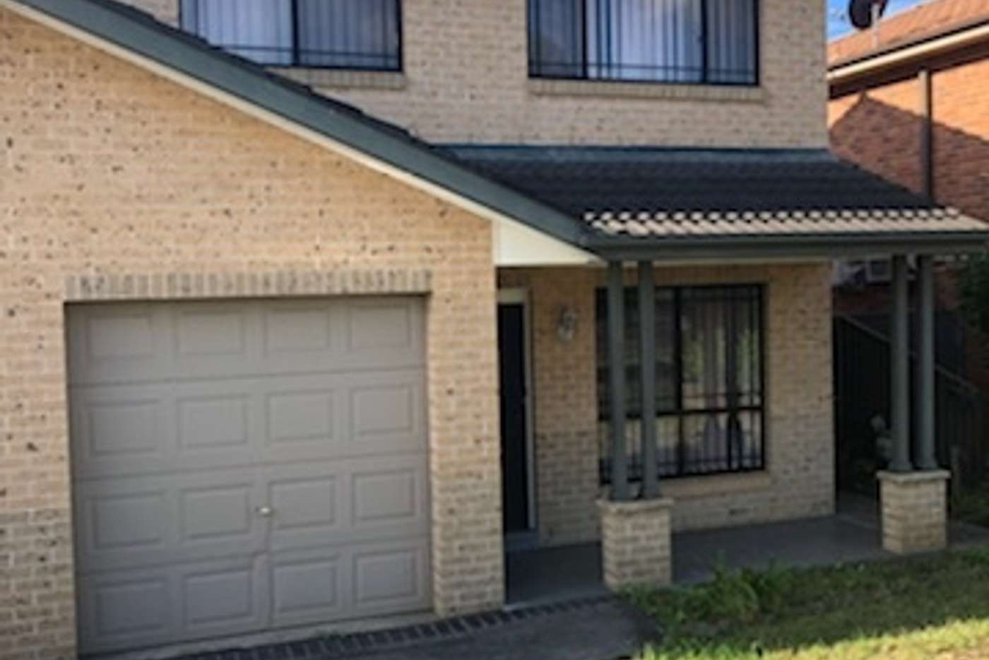 Main view of Homely house listing, 277 Green Valley Road, Green Valley NSW 2168
