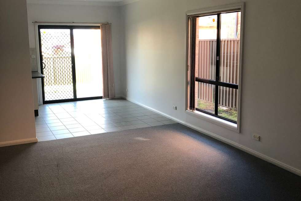 Fourth view of Homely house listing, 277 Green Valley Road, Green Valley NSW 2168