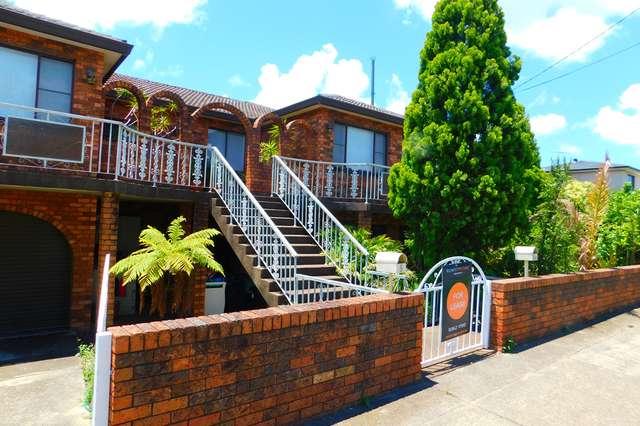 5a Seaforth Street, Bexley NSW 2207