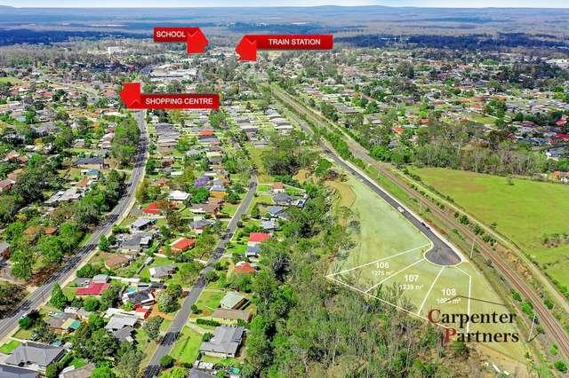 23 Saddlers Close, Tahmoor NSW 2573