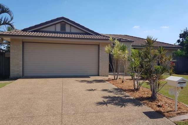 6 Yarrilee Circuit, Dundowran QLD 4655