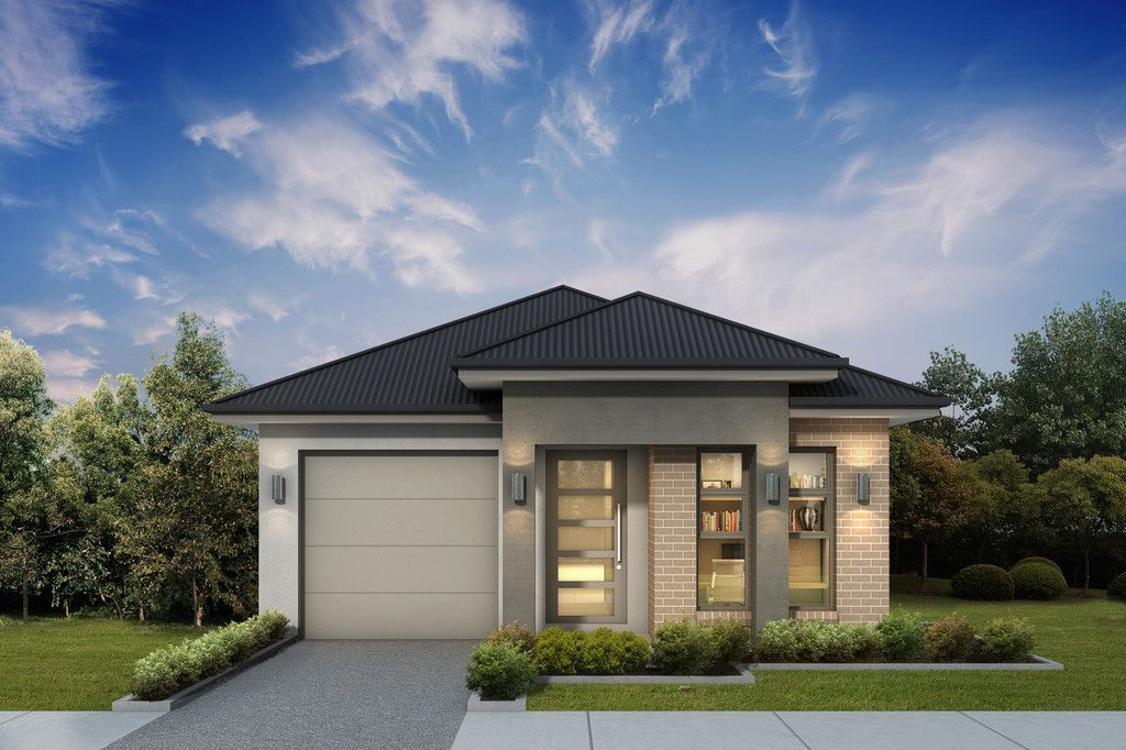 Lot 1&2 (29) Morphett Road