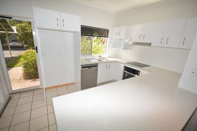 63/1 Beor Street (Plantation Resort), Port Douglas QLD 4877