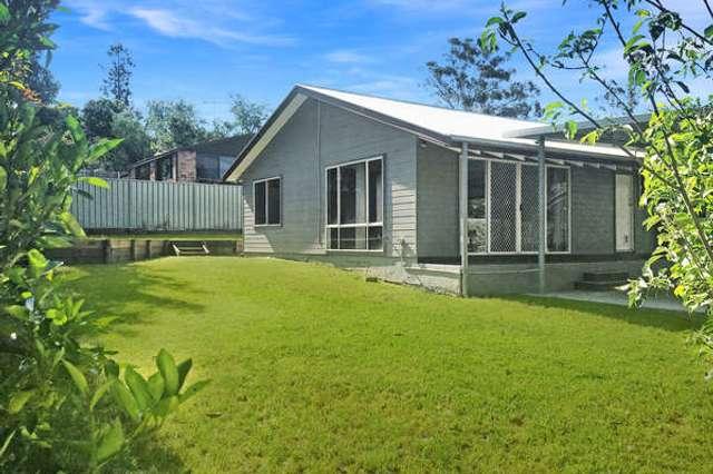 1 View Street, Picton NSW 2571